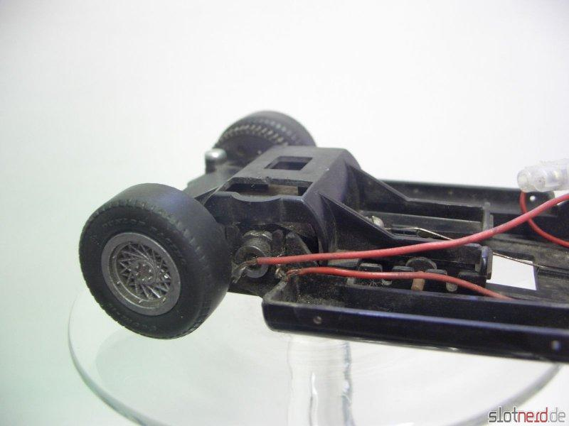 Mpi 262 further Ec Flat Motors in addition 40 Jahre Alter Lexan Chaparral 124 Bei Ebay likewise 94044 Bpm Demystified as well Linearmotorsbalanced. on slotless motor