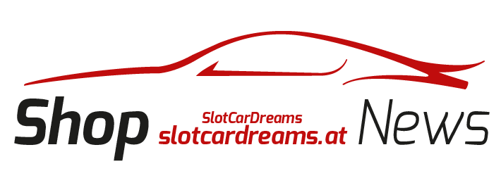 slotcardreams.at