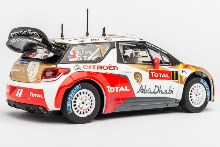Carrera-Citroen-DS3-WRC-Citroen-Total-Abu-Dhabi-No1-2
