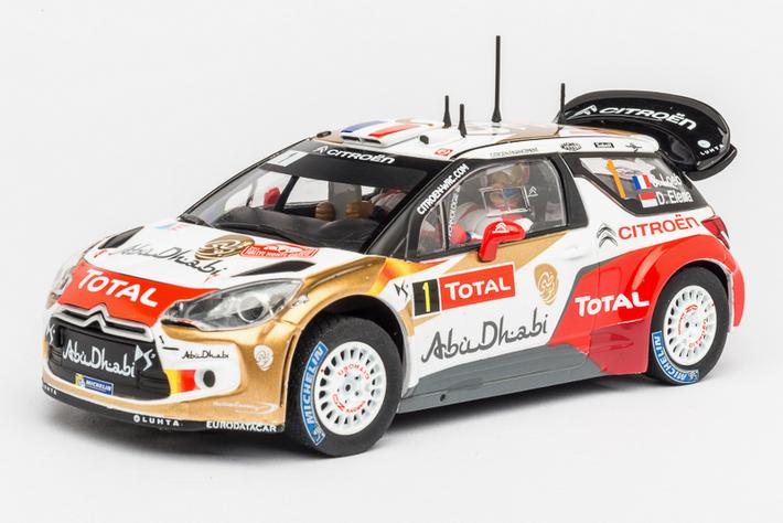 Carrera-Citroen-DS3-WRC-Citroen-Total-Abu-Dhabi-No1