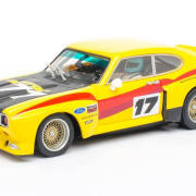 Carrera Digital 132 - Ford Capri RS 3100 (30683)