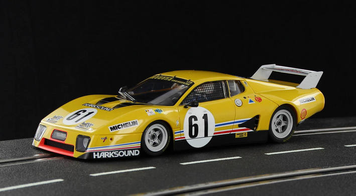 Sideways-Ferrari-512BB