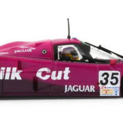 Slot.it - Jaguar XJR12 (CA13C)