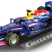 Carrera - Red Bull RB9 von Vettel