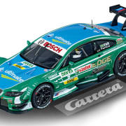 Carrera Digital 132 - BMW M3 DTM A. FARFUS, No.7 (30673)