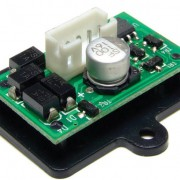 Scalextric - EasyFit Digital Plug (C8515)