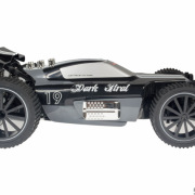 Carrera RC - Dark Pirat Buggy