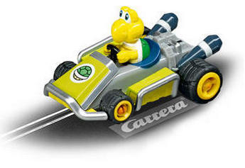 Carrera Go!!! - Koopa Troopa (61269)