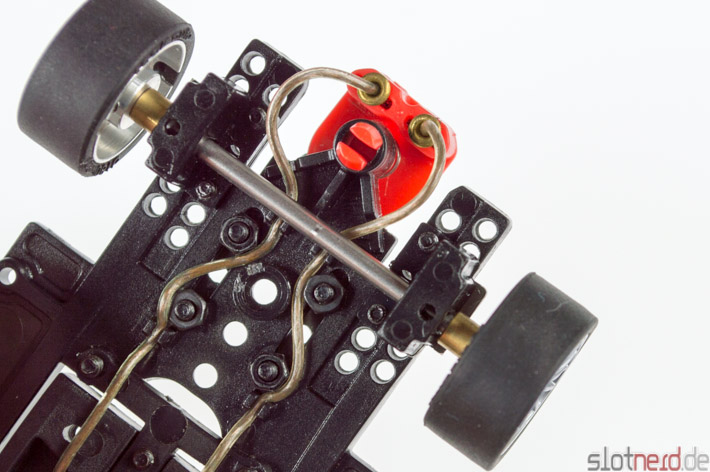 scaleauto-rt3-chassis-vorderachse-2