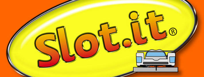 slot.it Logo