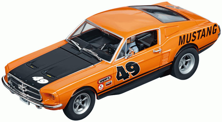 carrera of america neuheiten 2015. Black Bedroom Furniture Sets. Home Design Ideas