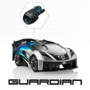 Supercar Guardian
