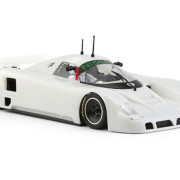 Slot.it - Nissan R89C white kit (CA28z)