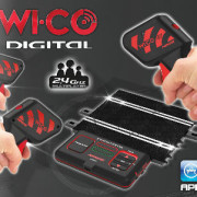 Ninco - WICO Digital