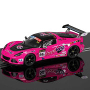Scalextric - Lotus Exige V6 Cup R GT3 Nr 54C (C3600)