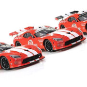 Scaleauto - SRT Dodge Viper GTS-R