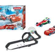 Carrera Go!!! - Disney/Pixar Ice Drift