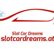 slotcardreams.at Interview