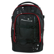 Ergobag Satch Pack