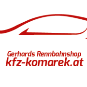 Shop kfz-komarek.at