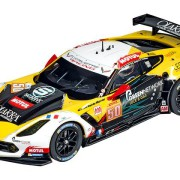 Carrera – Chevrolet Corvette C7.R NO.50 (23819)