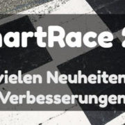 SmartRace Version 2.0